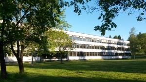 Ramstad, August